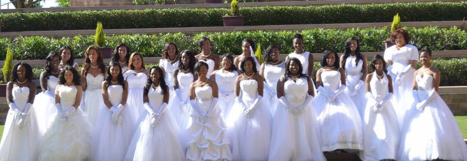 EOE16 Cotillion