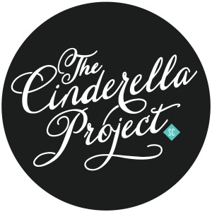 Cinderella Project @ Brookland Baptist Church | West Columbia | South Carolina | United States